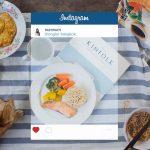 kitchen-instagram-reality_06