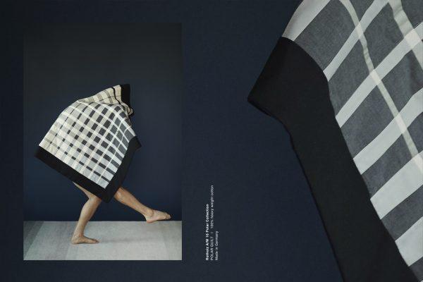 11_rotholz-polar-quilt-2