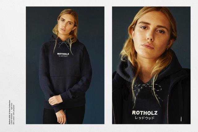 1_rotholz-logo-hoodie-night-blue