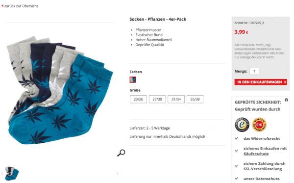 cannabis-socken-kik