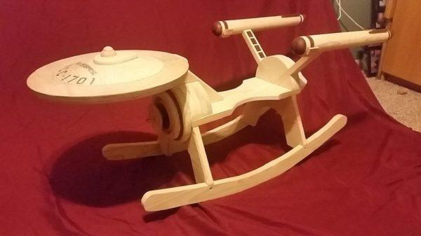 enterprise-rocking-horse