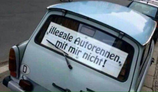 autorennen-nicht