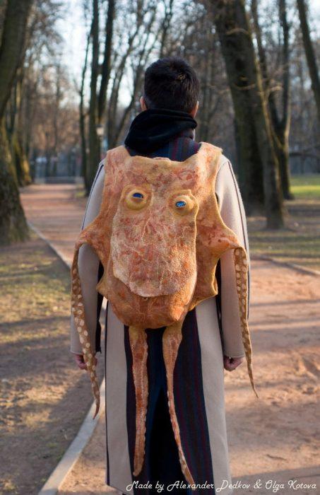 rucksack-octopus