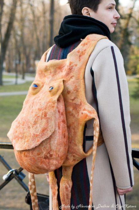 rucksack-octopus2