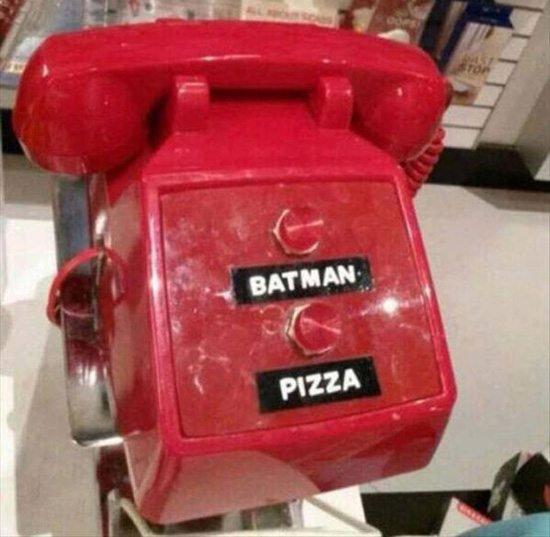 telefon-pizza-batman