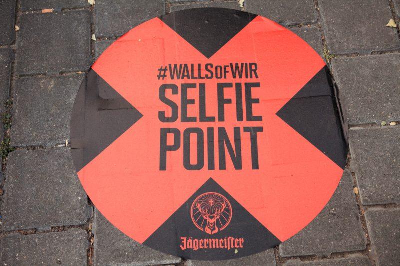 wallsofwir-web-46