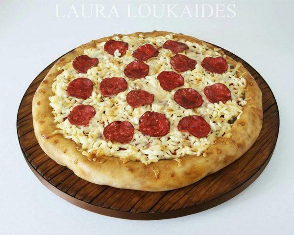 laura-loukaides-fast-food-cakes_03
