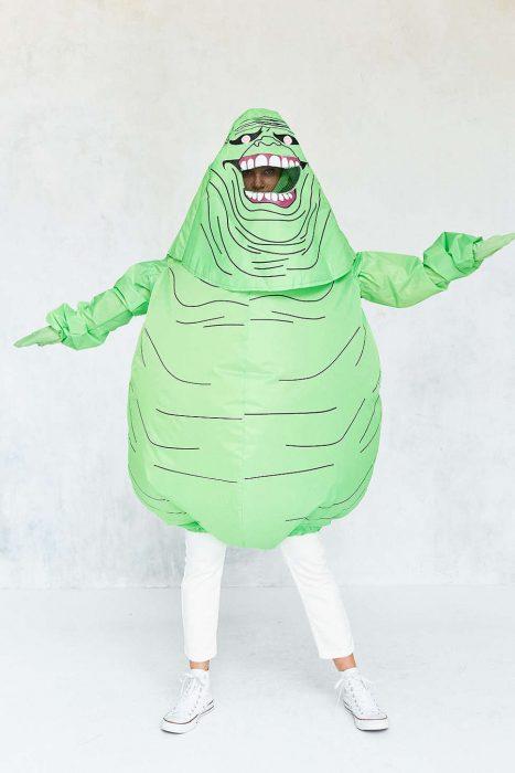 slimer-costume-klonblog4