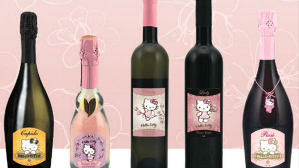 hello-kitty-wein