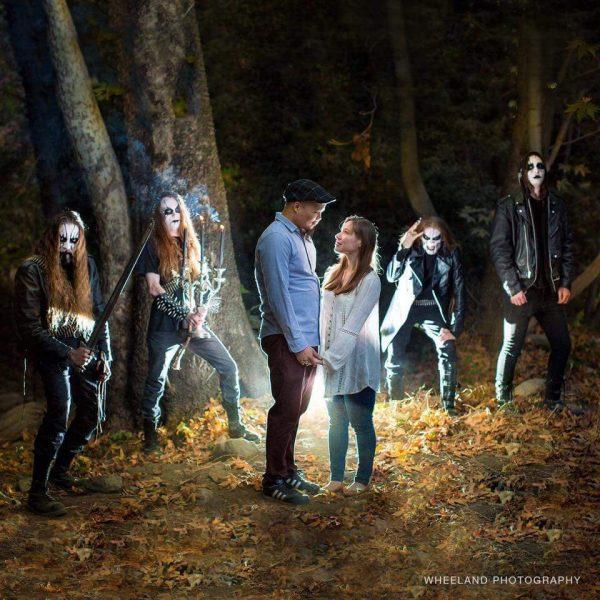 hochzeitsfoto-black-metal