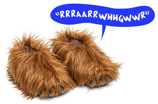 jgrj_star_wars_chewbacca_slippers_w_sound