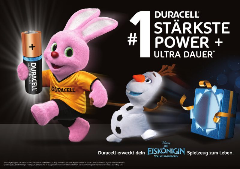 duracell-frozen-ultra-power-key-visual