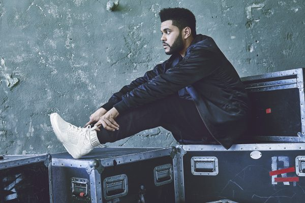 the-weeknd-puma-run-streets-campaign-01
